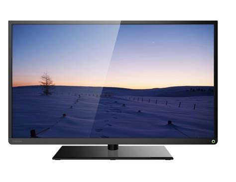 Tv Toshiba Android Baru toshiba 40l5550ea android 40 inch a price in elaraby egprices