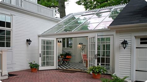 house plans with sunrooms residential sun room library residential sunrooms house
