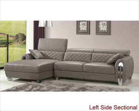 Leather Sectional Living Room Sets Leather Sectional Living Room Set 33ls111