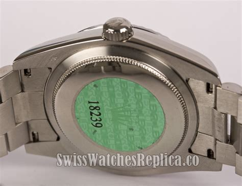 Crown Knob Rolex Submariner rolex day date presidential replica