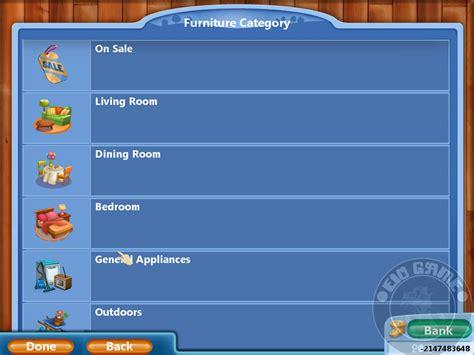 vf cara membuat anak di virtual families blog quot adiozh quot download game virtual family 2 full version eio game