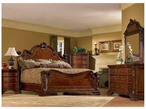 world style bedroom furniture wondrous design ideas rustic bedroom decor home design ideas