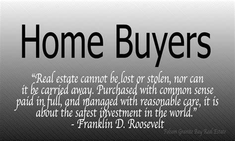 home real estate quotes quotesgram