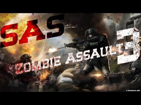 sas 3 hacked apk sas assault 3 modded apk free