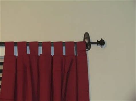 narrow curtain rods decorative hooks curtain rods and hooks on pinterest