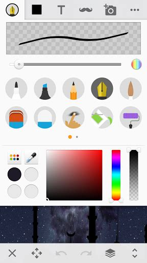 sketchbook mobile x apk sketch draw paint apk from moboplay