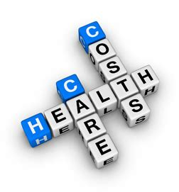 Insurance Reimbursement Social Detox by Acos Offer Of Health Care Cost Containment Lhsfna
