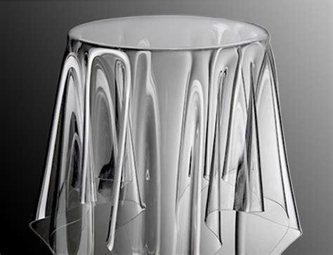 Tischdecken Größe by Transparent Schutz Tischdecke Abwaschbar Eckig Rund Gr 195