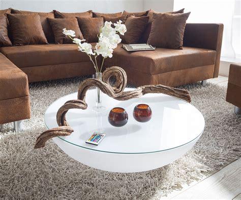 moderne möbel für wohnzimmer kommode gold streichen