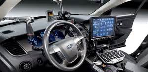 in car dash texting while driving dentontweets thetimedok