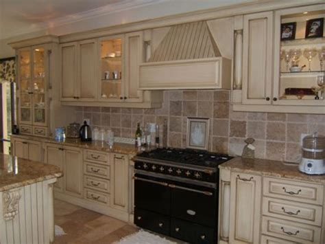 best way to refinish kitchen cabinets pinterest the world s catalog of ideas