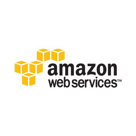 amazon web services opspack marketplace opsview