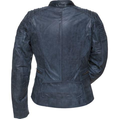 casual motorbike black artemis ladies leather motorcycle jacket motorbike