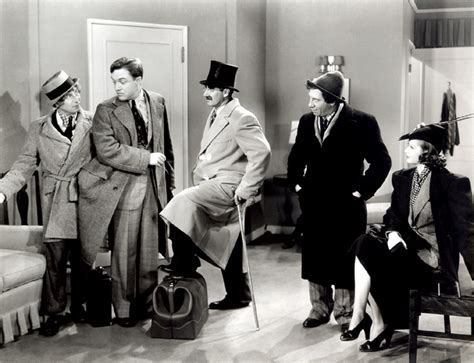 room service marx brothers marx brothers collection otr 4cd marxbrotherscollection 20 00 ones media time radio