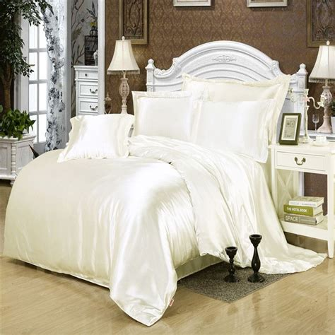 Buy Cheap Comforter Sets by 17 Best Images About Beutiful Bedding Sets On