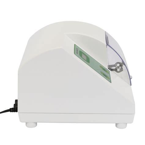 Capsule Mixer Cm Ii Digitally Controlled High Speed Triturator high speed digital dental amalgamator capsule mixer equipment ebay