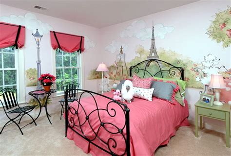 paris themed bedrooms for adults paris themed bedrooms for adults 28 images cool paris inspired bedrooms themed