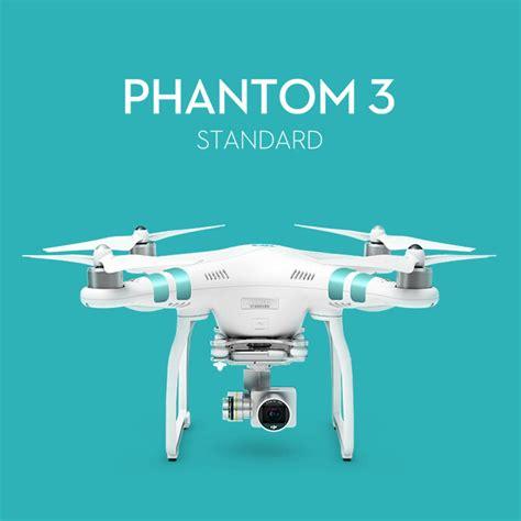 Free Ongkir Jabodetabek Dji Phantom 3 Standard dji phantom 3 standard fpv quadcopter 12mp shoots 2 4k