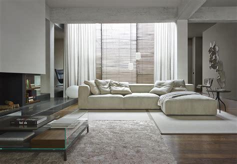 ligne roset nils sofa ligne roset nils sofa refil sofa