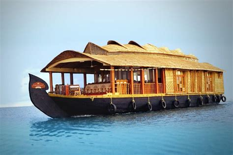 amazing house boats 5 amazing houseboats to make you rethink nautical life