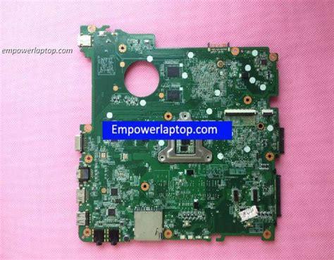 Motherboard Acer 4738 acer 4738g da0zq9mb6c0 motherboard