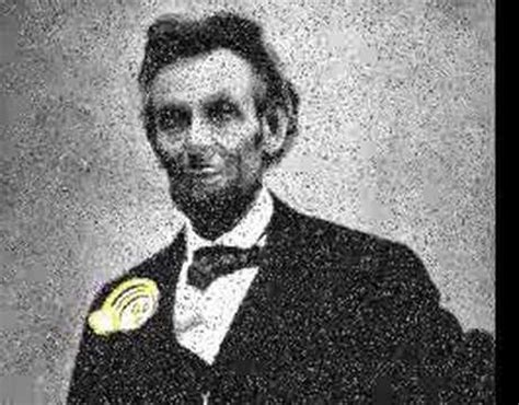 abraham lincoln animated biography abraham lincoln animated from life youtube