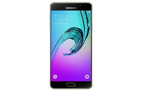 Samsung A8 J7 when will samsung galaxy a8 galaxy j7 2016 j5 j7 prime galaxy c5 c7 and others get