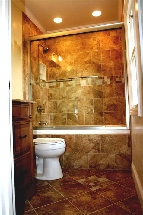 excellent ideas bathroom design denver bathroom remodel