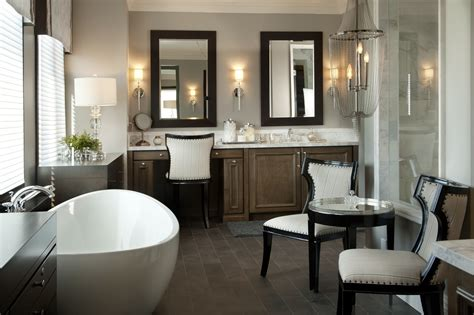 hton s inspired luxury master bathroom robeson design htons inspired luxury home master bathroom robeson