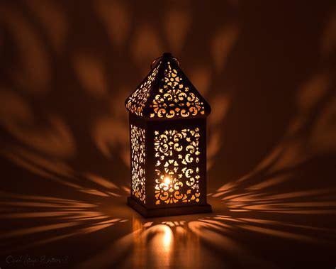 lanterne candele vintage gold moroccan lantern wedding metal lantern