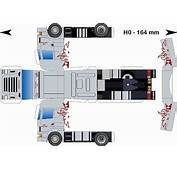 Scania Defton