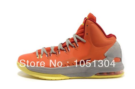 kd high top basketball shoes kd shoes high tops reviews shopping reviews on kd