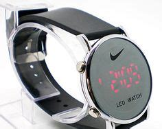 1000 ideas about sport watches on watches