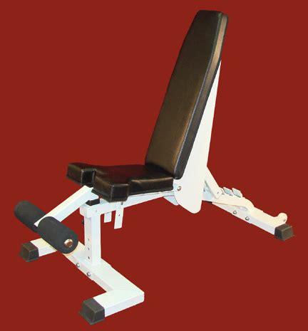 work bench cl work bench cl club line bio bench press