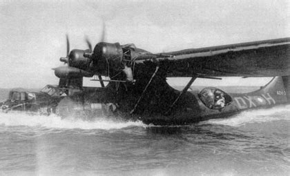 world cat boats careers consolidated pby catalina in australian service wikipedia