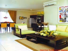 Living Room Remodel Ideas House Designs Living Room Design Ideas
