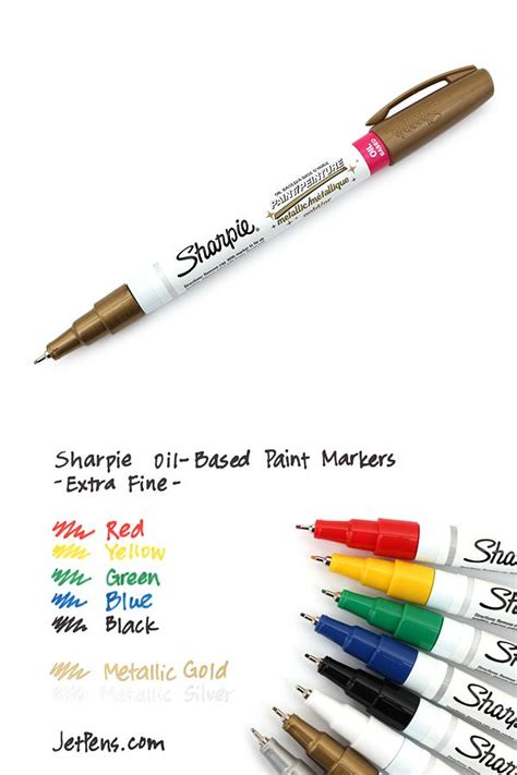 markers that only write on paper 34 best glitter metallic ink pens images on