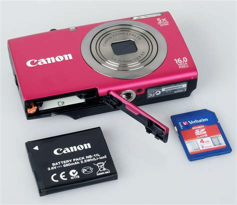 Memory Card Kamera the worst forms of abuse and lack of care