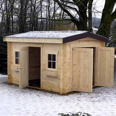 outside storage shed plans backyard storage shed plans image mag
