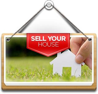 sell your house online sell online in fiji islands buy and sell in fiji buy and sell in fiji with fiji