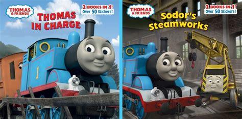 thomas  chargesodors steamworks thomas  tank engine wikia fandom powered  wikia