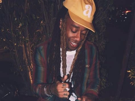 Ty Dolla Sign Quot Beach House 3 Quot Stream Cover Art Ty Dolla Sign House Tracklist