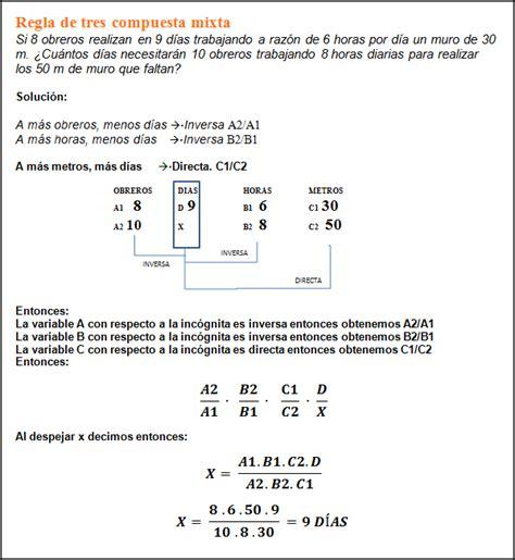 ilusiones opticas resueltas problemas de matem 193 ticas resueltos regla de tres