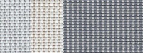 Karpet Masjid Gulungan Type B Berkualitas roller blind series view hjkarpet