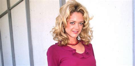 lisa robin kelly dead that 70s show star dies at age 43 that 70s show star lisa robin kelly dead at 43 abc news