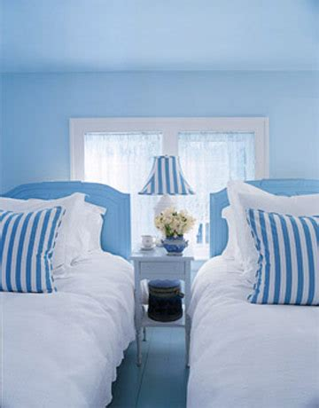 blue and white bedrooms healthy wealthy moms romantic blue and white bedrooms