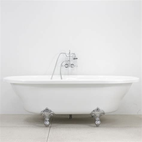 wide bathtubs extra large clawfoot tub extra wide clawfoot tub wide