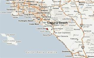 laguna location guide
