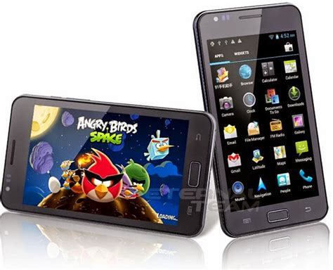 Tablet Android Cina tablet pc dan hp android buatan indonesia aspal putih