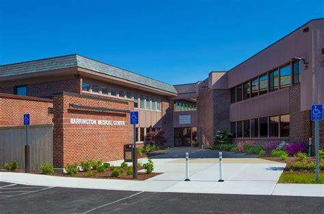 Rhode Island Imaging ri imaging barrington center nadeaucorp